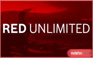 Тариф Водафон Ред XL – условия и стоимость