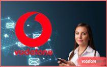 Як відправити смс на Водафон з комп'ютера (безкоштовно)