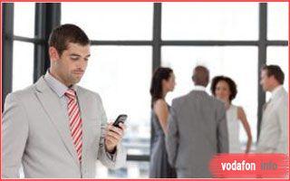 Тариф Vodafone Red XXL – условия и стоимость