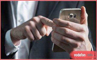 Тарифы линейки «Просто Супер» от Водафон (МТС Украина)