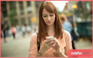 В какие страны можно звонить с Водафон на выгодных условиях