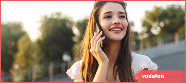 выгодные тарифы МТС для звонков за границу