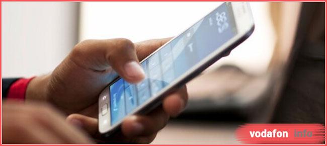МТС Україна переадресація смс на інший номер