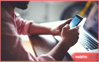 Как отключить все платные услуги на Водафон Украина